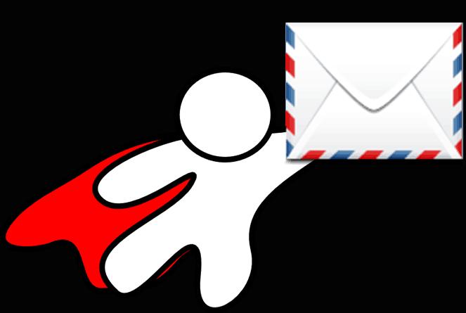 SidekickEmail