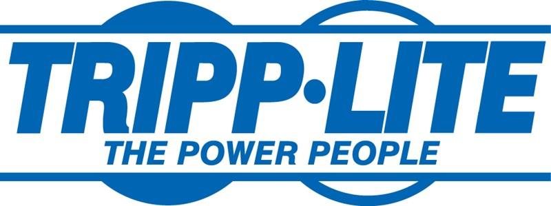 Tripplite_Logo