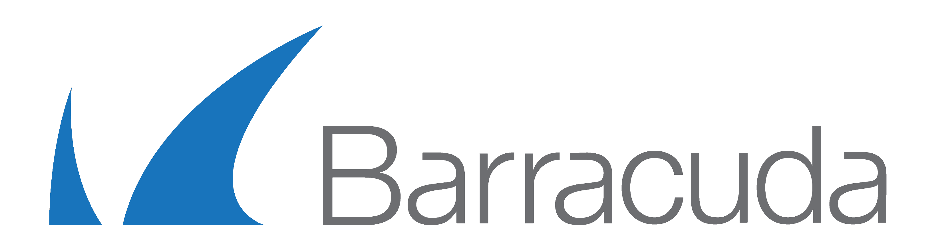 barracuda-networkslogo