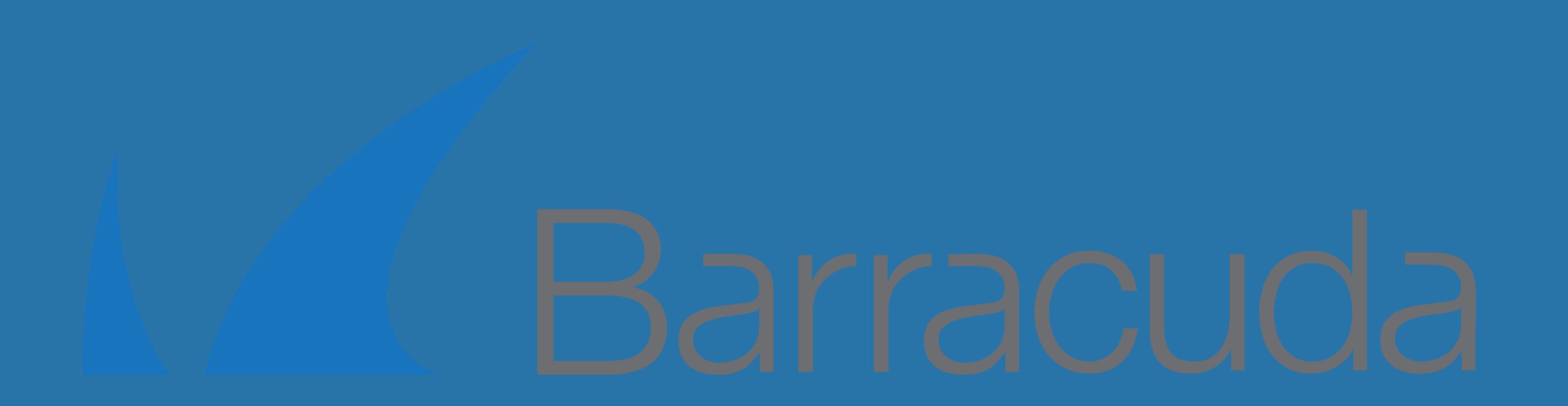 barracuda-networkslogo