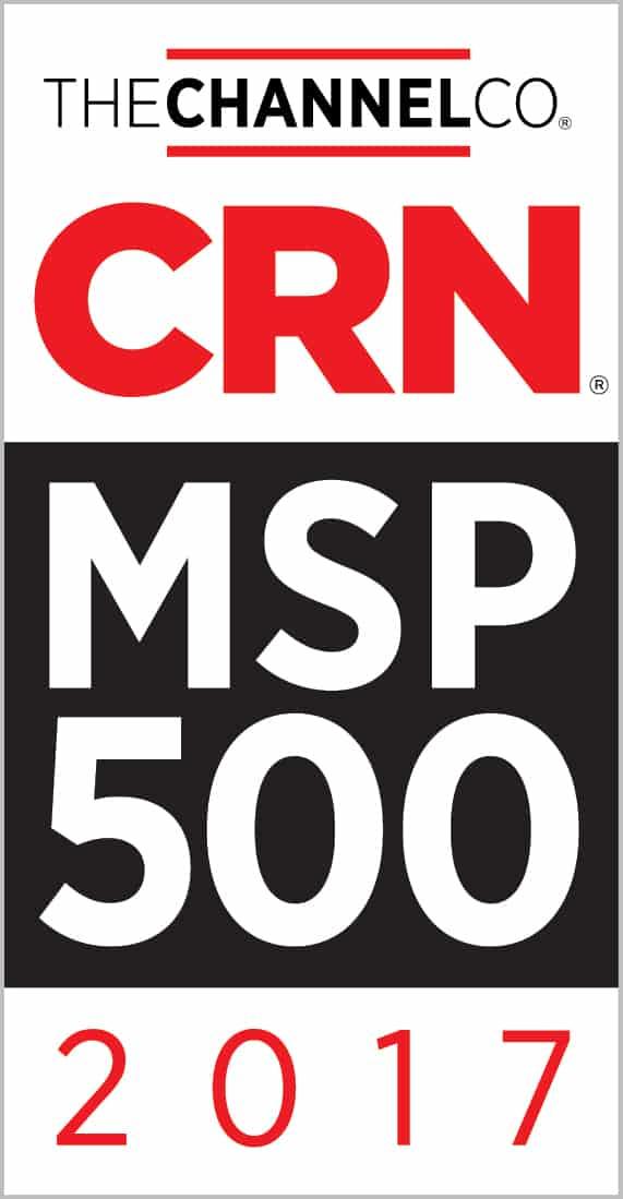 MSP_500_award_2017