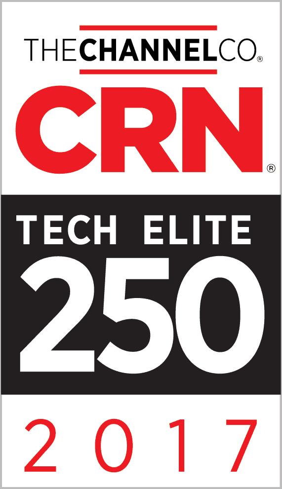 tech_elite_250_2017