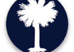 Palmetto School logo